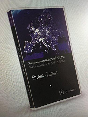 mercedes-benz-ntg4-204-v13-uk-europe-2016-command-aps-dvd-navigation-a2048270200