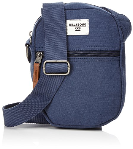 gsm-europe-billabong-collision-canvas-mens-bag-blue-navy-size21-x-6-x-21-cm-15-liter