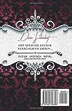Dark Desire: Verbotenes Verlangen (DARK PRINCE) - 2