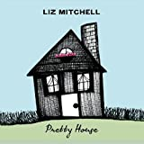 Pretty House [Import allemand]