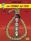 Aventures de Lucky Luke d'après Morris (Les) Tome 2 - Corde au cou (La)
