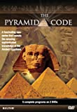 Pyramid Code [DVD] [2009] [Region 1] [US Import] [NTSC]