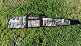 HHH-Hunting-Padded-Camo-Camouflage-Gun-Bag-Rifle-Slip-Air-Rifle-Case-Carry-Bag-Large-52