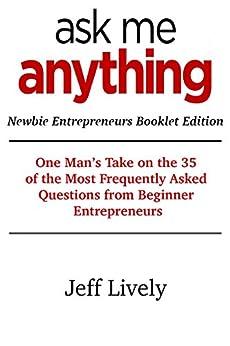 beginner entrepreneur