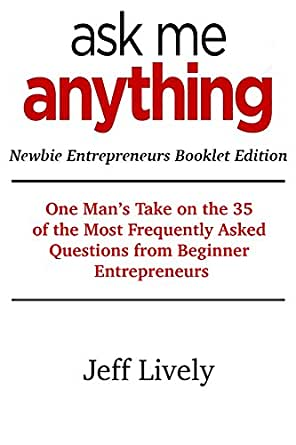 interview questions to ask an entrepreneur