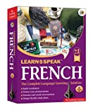 Learn to Speak French - Best Reviews Guide