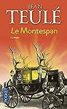 Le Montespan - Prix Maison de la Presse 2008...