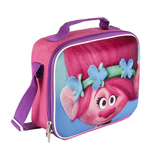 trolls-2100001613-3d-effect-face-poppy-insulated-cooler-lunch-bag