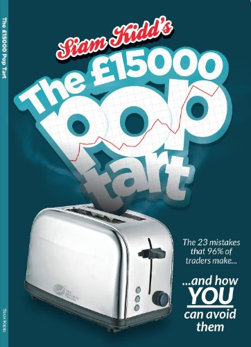 the-15000-pop-tart-the-23-mistakes-that-96-of-traders-makeand-how-you-can-avoid-them-english-edition