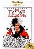 101 dalmatiens (Les) | Stephen Herek. Metteur en scène ou réalisateur