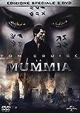 La Mummia (DVD)