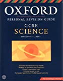Oxford Revision Guide: GCSE Science