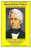 ISBN 1507725043