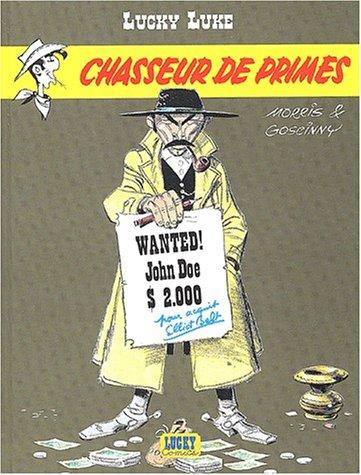 """<a href=""""/node/3343"""">Chasseur de primes</a>"""