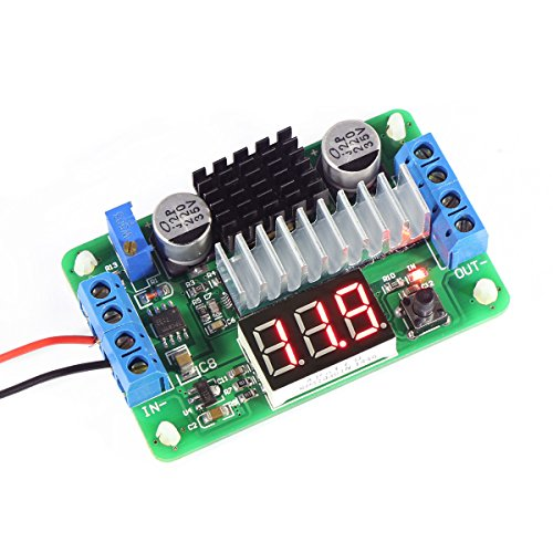 drok-ltc187-dc-boost-converter-35-30v-100w-power-source-voltage-regulator-5v-12v-step-up-volt-module