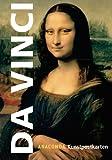Leonardo da Vinci, Kunstpostkarten - Leonardo da Vinci