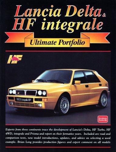 lancia-delta-hf-integrate-ultimate-portfolio-by-rm-clarke-2001-10-04
