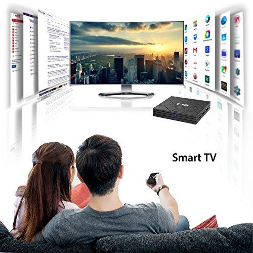 Bqeel-T10-MINI-Android-Box-Android-51-BOX-Amlogic-S905-Quad-Core-1G-8G-4K-WiFi-H265-DLNA-Miracast-HD