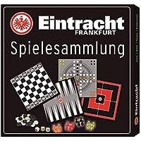 Drehw/ürfel Plus Lesezeichen I Love M/ünchen Magischer W/ürfel kompatibel FCB Bayern M/ünchen Zauberw/ürfel