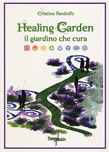 Zoom IMG-2 healing garden il giardino che