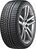 HANKOOK W320 215/60 R16 99 H XL - C, C, 2, 72dB