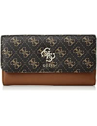 94463182e0ec GUESS Digital Multi Clutch Wallet