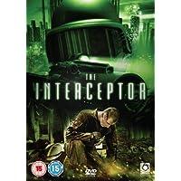 The Interceptor [DVD] [2009] by Aleksanr Baluyev
