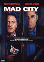 Mad City hier kaufen