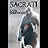 Sacrati (English Edition)