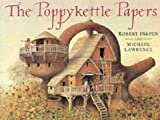 The Poppykettle Papers
