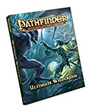 PATHFINDER ROLEPLAYING GAME UL