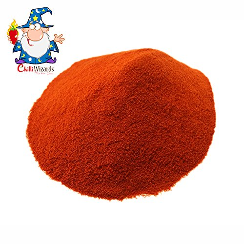 tomato-powder-a-grade-250g-bagged