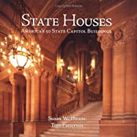 State Houses: America's 50 State Capitol