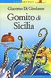 Gomito di Sicilia
