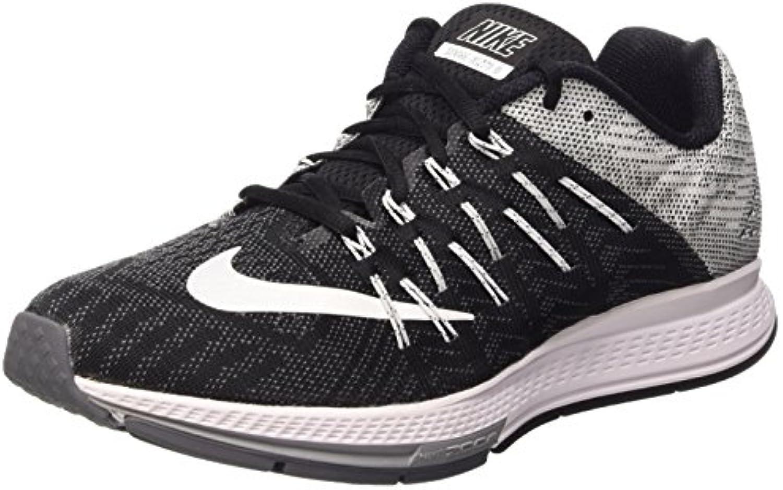 nike air zoom elite 8, hommes & eacute; la chaussures concurrence des chaussures la de course b00qfjfs2k parent 4a0252