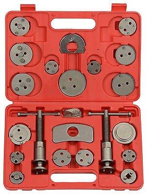 satkit-kit-reposicionador-pistones-de-freno-22-pc