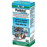 Jbl - Punktol Plus 125 (100 Ml)