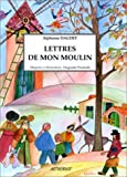 Les Lettres de mon moulin - Arthémuse - 01/09/1998