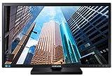 Samsung s22e450m LCD Monitor 21.5