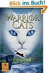 Warrior Cats. Gefährliche Spuren: I,...