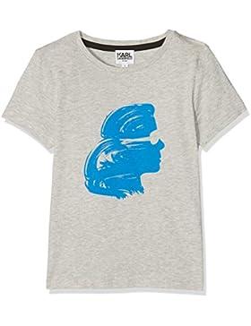 Karl Lagerfeld Jungen T-Shirt