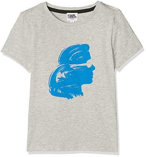 karl-lagerfeld-kid-z25069-t-shirt-garcon-gris-grey-heather-12-ans-taille-fabricant-12-ans