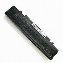 Batería Nueva Compatible para Portátiles Samsung AA-PB9NC6B AA-PB9NC6W AA-PB9NS6B R525 R528 R530 R540 Li-Ion 11,1v 5200mAh