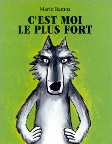 """<a href=""""/node/199187"""">C'est moi le plus fort</a>"""