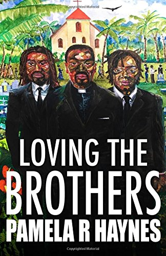 Loving The Brothers: Volume 1