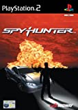 Spy Hunter (PS2)