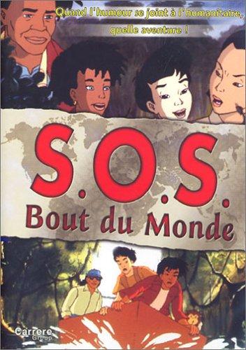 S.O.S Bout du Monde