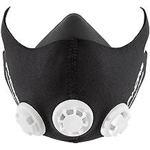 Trainingsmaske Ausdauer Maske