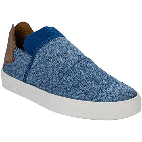 mens-adidas-originals-mens-pharrell-williams-slip-on-trainers-in-blue-uk-115