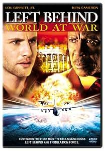 Left Behind: World at War [DVD] [2005] [Region 1] [US Import] [NTSC]